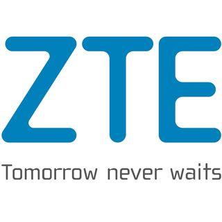 ZTE Device
