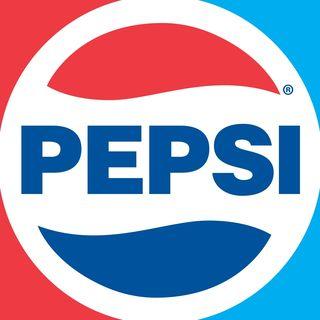 Pepsi  Facebook Hayran Sayfası Profil Fotoğrafı