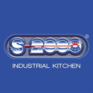 S2000 Mutfak Soğutma Sistemleri