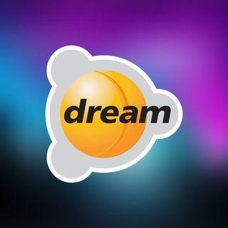 Dream TV  Facebook Hayran Sayfası Profil Fotoğrafı