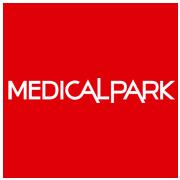 Medical Park Hospital Group مجموعة مستشفيات ميديكال بارك