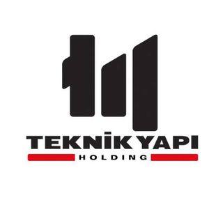 Teknik Yapı Holding