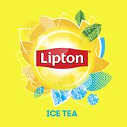 Lipton Ice Tea  Facebook Hayran Sayfası Profil Fotoğrafı