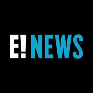 E! News  Facebook Hayran Sayfası Profil Fotoğrafı