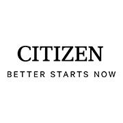 Citizen Watch  Facebook Hayran Sayfası Profil Fotoğrafı