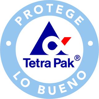 Tetra Pak Mx