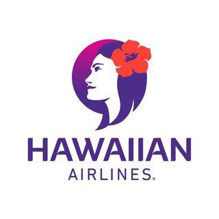 Hawaiian Airlines  Facebook Hayran Sayfası Profil Fotoğrafı
