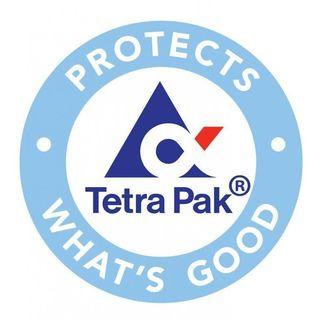 Tetra Pak U.S. & Canada