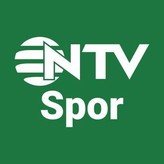 NTV Spor #MaskeniTak