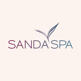 Sanda Spa  Facebook Hayran Sayfası Profil Fotoğrafı