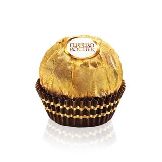 FerreroRocher