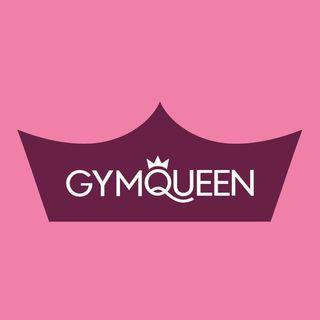 GymQueen.de