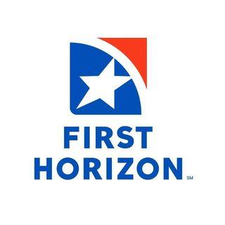 First Horizon Bank