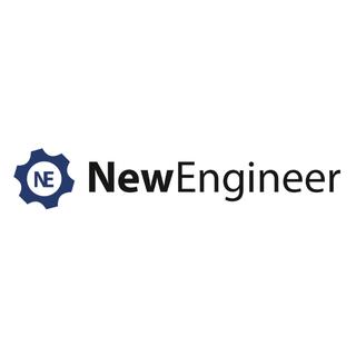 NewEngineer.com