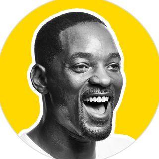 Will Smith  Facebook Hayran Sayfası Profil Fotoğrafı