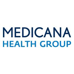 Медицинская Группа Медикана
