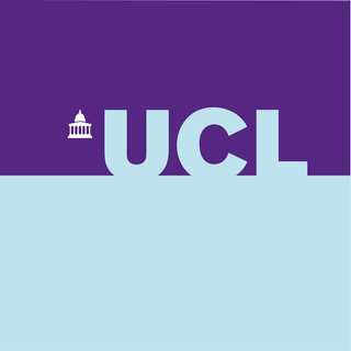 UCL  Facebook Hayran Sayfası Profil Fotoğrafı