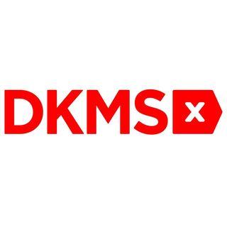 DKMS Deutschland