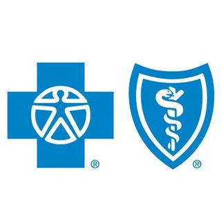 Blue Cross and Blue Shield of Texas