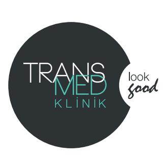 Transmed Saç ve Estetik Cerrahi Tıp Merkezi  Facebook Hayran Sayfası Profil Fotoğrafı