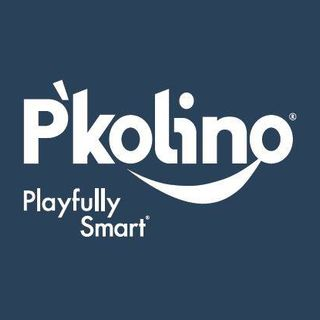 P'kolino, Playfully Smart