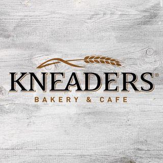 Kneaders Bakery and Cafe  Facebook Hayran Sayfası Profil Fotoğrafı