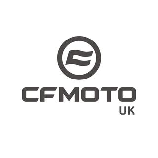 CFMOTO UK