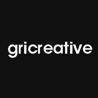 Gricreative  Facebook Hayran Sayfası Profil Fotoğrafı
