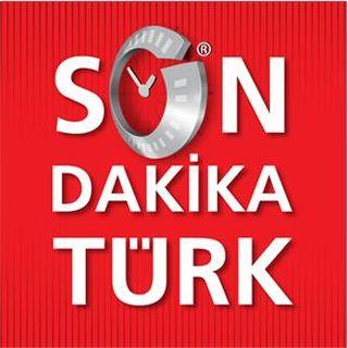 Son Dakika Türk  Facebook Hayran Sayfası Profil Fotoğrafı