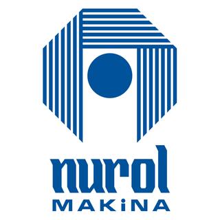 Nurol Makina