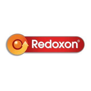 Redoxon ID