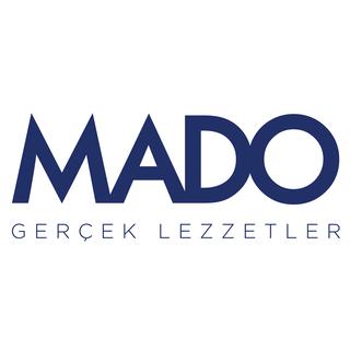 MADO  Facebook Hayran Sayfası Profil Fotoğrafı