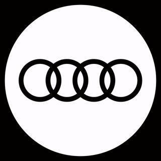 Audi USA  Facebook Hayran Sayfası Profil Fotoğrafı