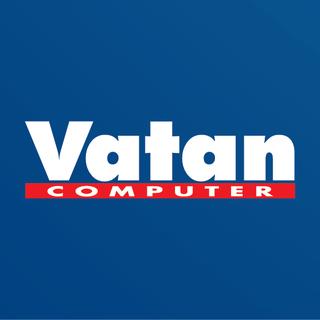 Vatan Bilgisayar  Facebook Hayran Sayfası Profil Fotoğrafı