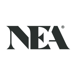NEA - New Enterprise Associates