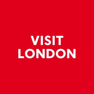 Visit London  Facebook Hayran Sayfası Profil Fotoğrafı
