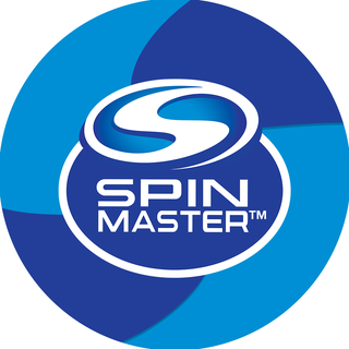 Spin Master Global