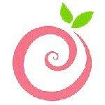 Pinkberry Türkiye  Instagram Hesabı Profil Fotoğrafı