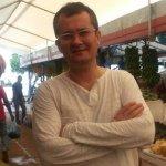 Cengiz Semercioglu  Instagram Hesabı Profil Fotoğrafı