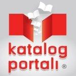 Katalog Portalı  Instagram Hesabı Profil Fotoğrafı