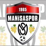 Manisaspor  Instagram Hesabı Profil Fotoğrafı
