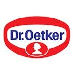 Dr. Oetker Türkiye