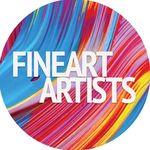 fineart_artists