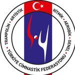 Türkiye Cimnastik Federasyonu