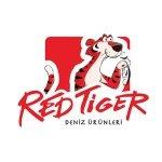 Redtiger  Instagram Hesabı Profil Fotoğrafı