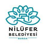 Nilüfer Belediyesi  Instagram Hesabı Profil Fotoğrafı