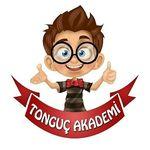 Tonguç Akademi  Instagram Hesabı Profil Fotoğrafı
