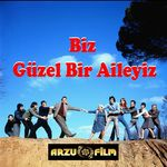 Arzu Film  Instagram Hesabı Profil Fotoğrafı