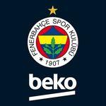 Fenerbahçe Beko  Instagram Hesabı Profil Fotoğrafı