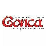 Gonca Dergisi  Instagram Hesabı Profil Fotoğrafı